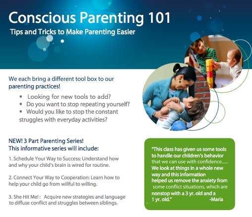 different parenting practices Parenting is an activity rooted not only in one's own childhood experiences, but in the culture one grew up and lives in culture can have a powerful effect on parenting styles and practices, according to the centers for disease control and prevention.
